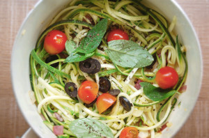ten-minute-zucchini-noodles4